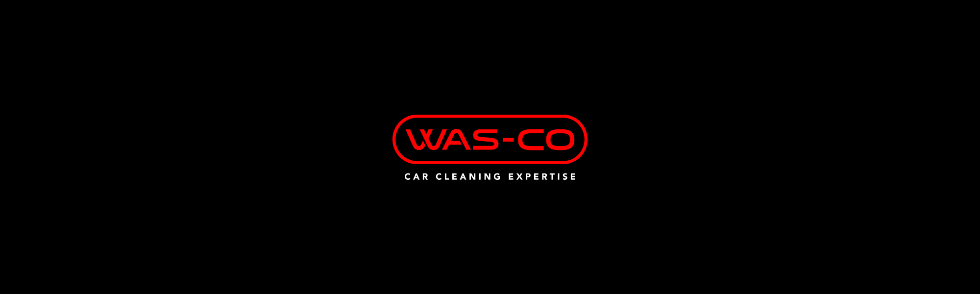 wasco-LOGO_NEW2