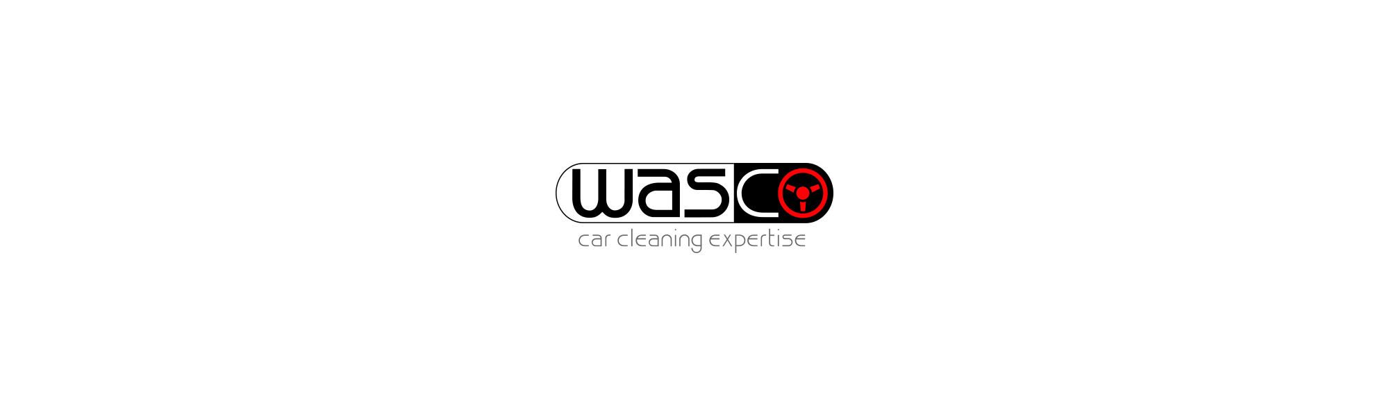 wasco-LOGO_OLD2