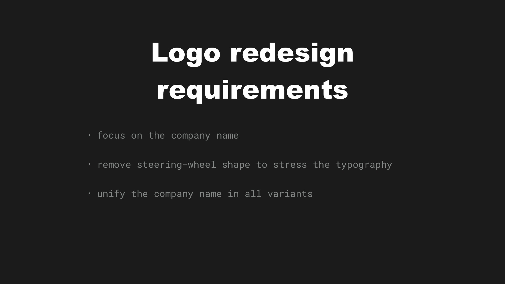 wasco-REBRAND_SLIDE_07