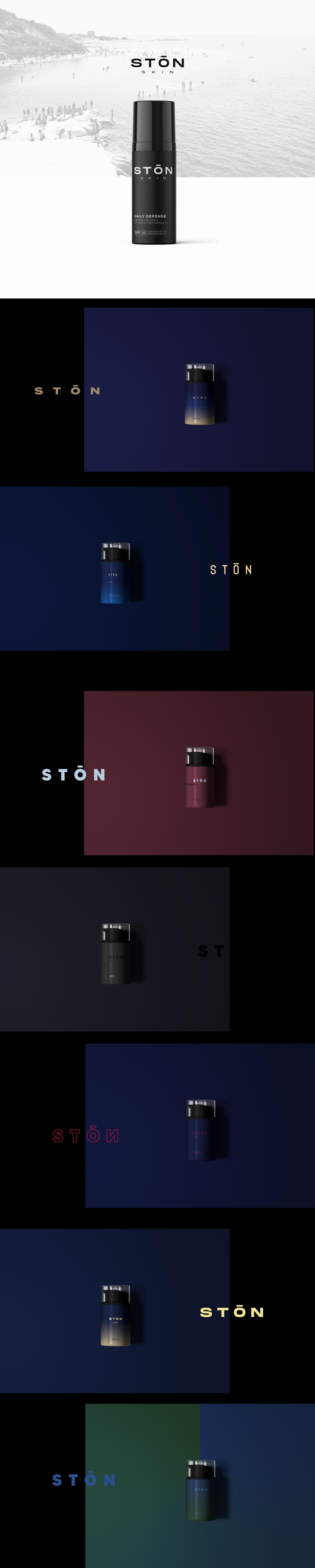 tmp-STON